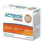 ACTIBION x 150 tablets, best multivitamins and minerals UK