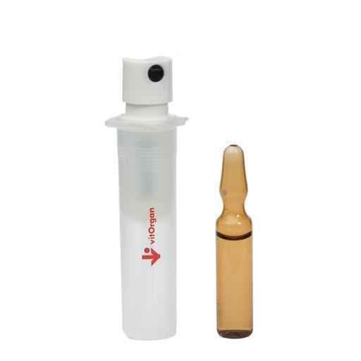 ADAPPLICATOR for 2ml ampoules 1 pc