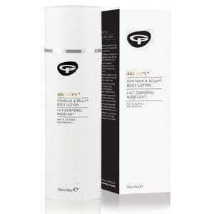 AGE DEFY + anti-cellulite lotion Modelling-Firming Body 150ml