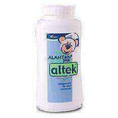 ALTEK Alantan Plus 50g, d panthenol