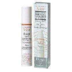 AVENE Eluage emulsion 30ml