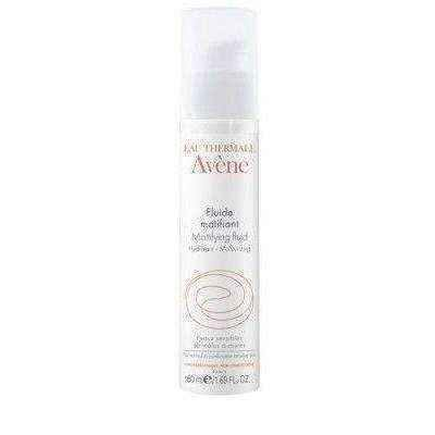 AVENE Fluid 50ml Matting