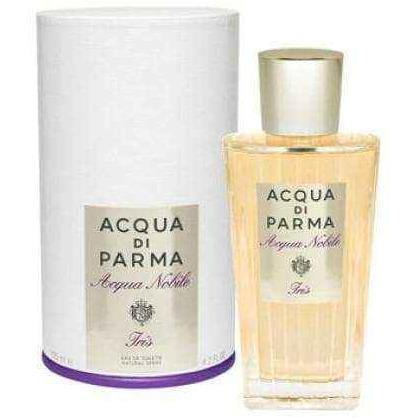 Acqua di Parma Acqua Nobile Iris Eau de Toilette 75ml Spray
