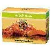 Adipobonisan 5g x 20 bags, fastest way to lose weight