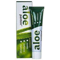 Aloepanten care gel 40g UK