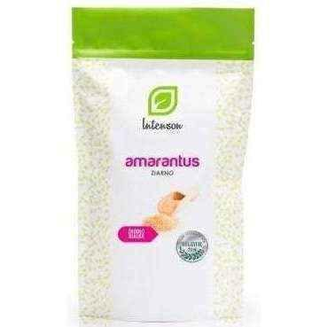 Amaranth grain 250g