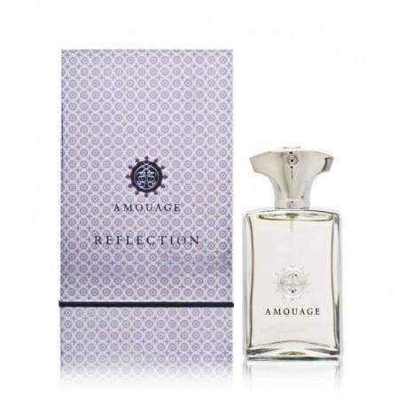 Amouage Reflection Eau de Parfum 100ml Spray UK
