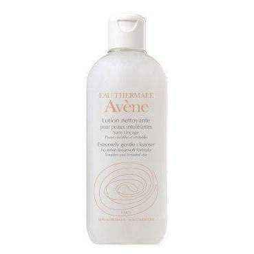 Avene Gentle cleansing gel for irritated skin LPI 200ml