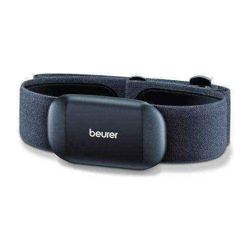 BEURER Heart rate monitor for PM 235 smartphones Bluetooth®