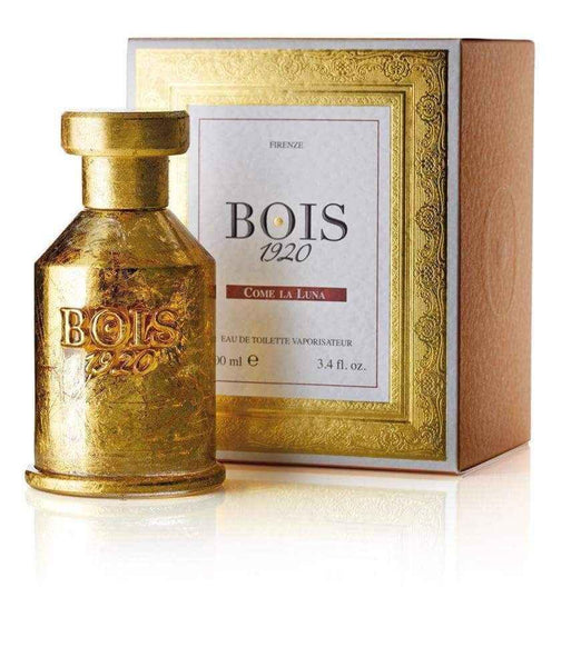 Bois 1920 Come la Luna Eau de Toilette 100ml Spray