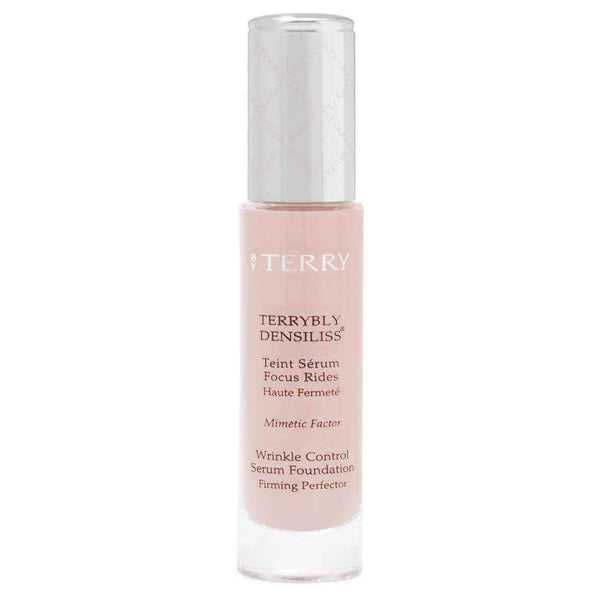By Terry Terrybly Densiliss Wrinkle Control Serum Foundation 30ml - 1 Fresh Fair