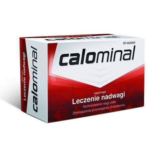 CALOMINAL x 60 tablets, apteka uk, how to lose weight quickly