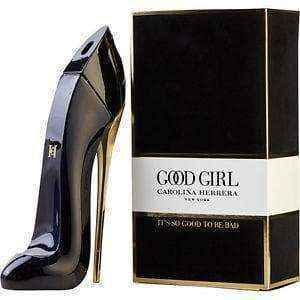 Carolina Herrera Good Girl Eau de Parfum 50ml Spray