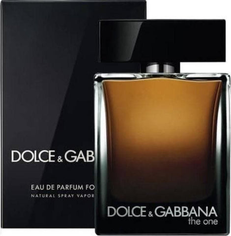 Dolce & Gabbana The One Eau de Toilette 150ml Spray