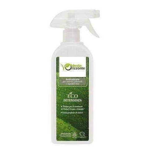 Ecological eucalyptus descaling spray 500ml