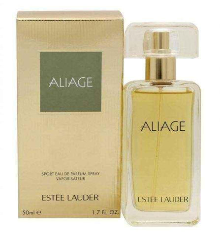 Estee Lauder Aliage Sport Eau de Parfum 50ml Spray