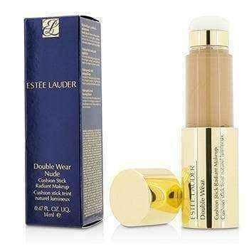 Estee Lauder Double Wear Nude Cushion Stick Radiant Makeup 14ml - 4N1 Shell Beige