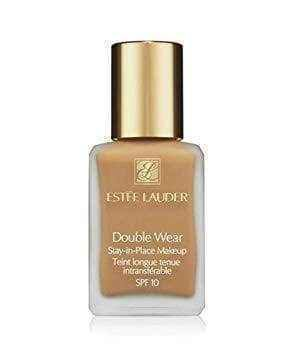 Estée Lauder Double Wear Stay-in-Place Makeup 30ml - 3W1 Tawny