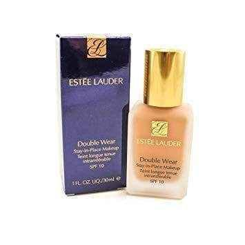 Estée Lauder Double Wear Stay-in-Place Makeup 30ml - Pebble