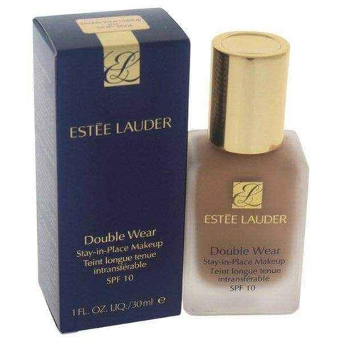 Estée Lauder Double Wear Stay-in-Place Makeup 30ml - Shell Beige