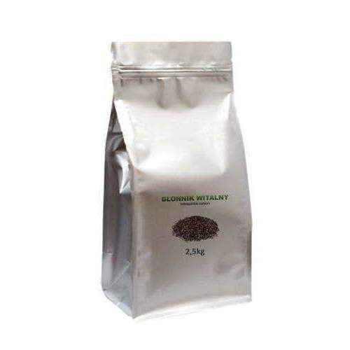 Fiber vital seed mixture 2,5kg, best way to lose weight