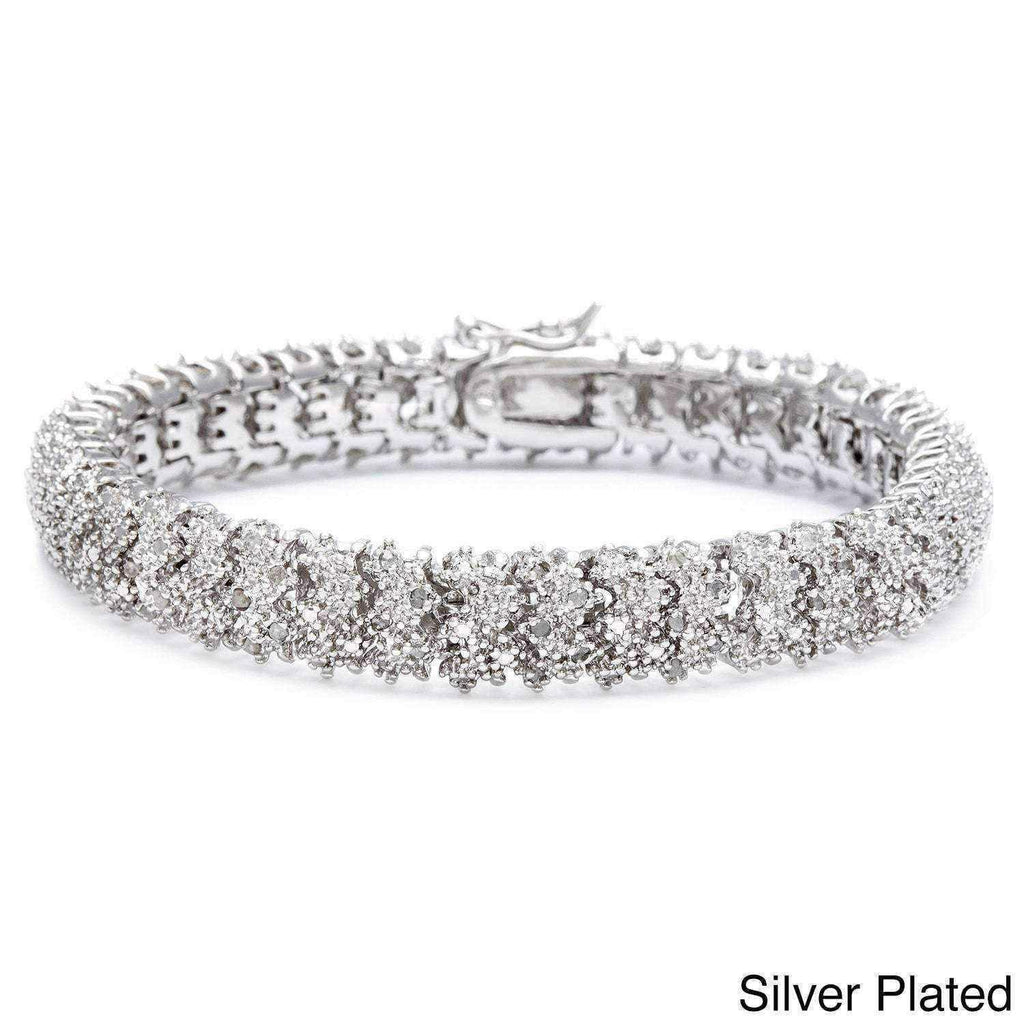of ring l platinum best stunning diamond gia carat and