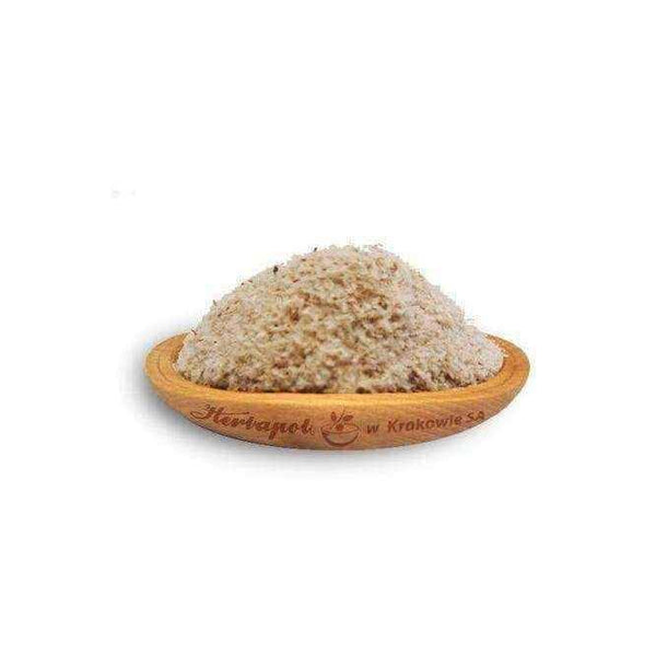Grandmother ovata husk 50g