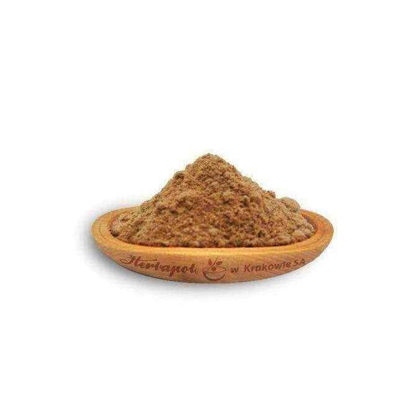 Ground ginger 20g