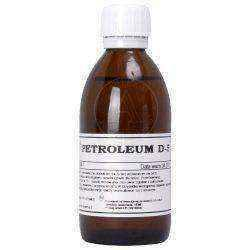 Kerosene to drink PETROLEUM D-5 100ml