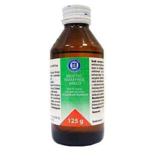 Cheap Oral Laxative, find Oral Laxative deals on line at Alibaba.com