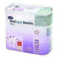 MoliCare Super Premium Soft diapers size S x 30 pieces - ELIVERA UK USA BUY, PRICE, REVIEWS