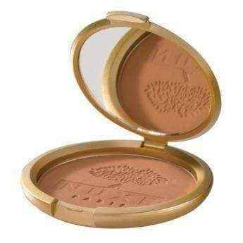 NUXE Powder Éclat Prodigieux multi-browning powder in Compact 25g, nuxe products