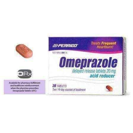 Gastro Tablets omeprazole 20mg gastro resistant capsules n28 shop uk