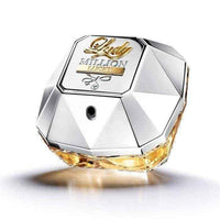Paco Rabanne Lady Million Lucky Eau de Parfum 80ml Spray.