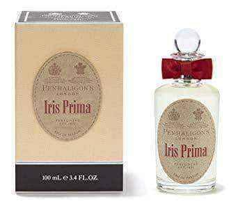 Penhaligon's Iris Prima Eau de Parfum 100ml Spray