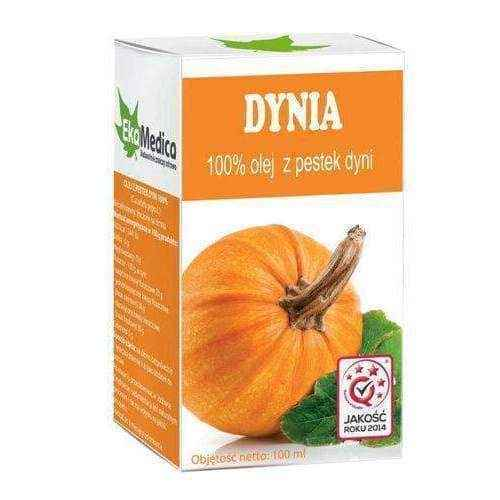 Pumpkin seed oil 100ml, prostate, prostatitis, bph treatment UK