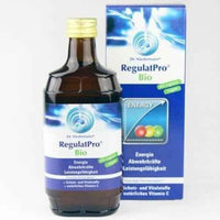 REGULATPRO BIO solution 350ml.