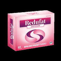 Redufat x 60 capsules, i need to lose weight fast.