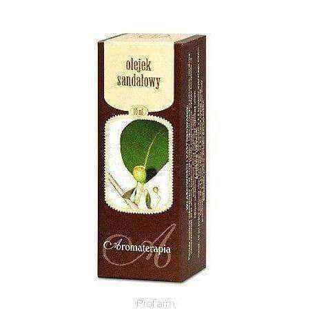 SANDAL oil 10ml, amyris essential oil, amyris balsamifera, sandalwood oil