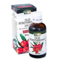 CITRUS PARADISI drops 50ml, grapefruit extract, strengthen immune system.