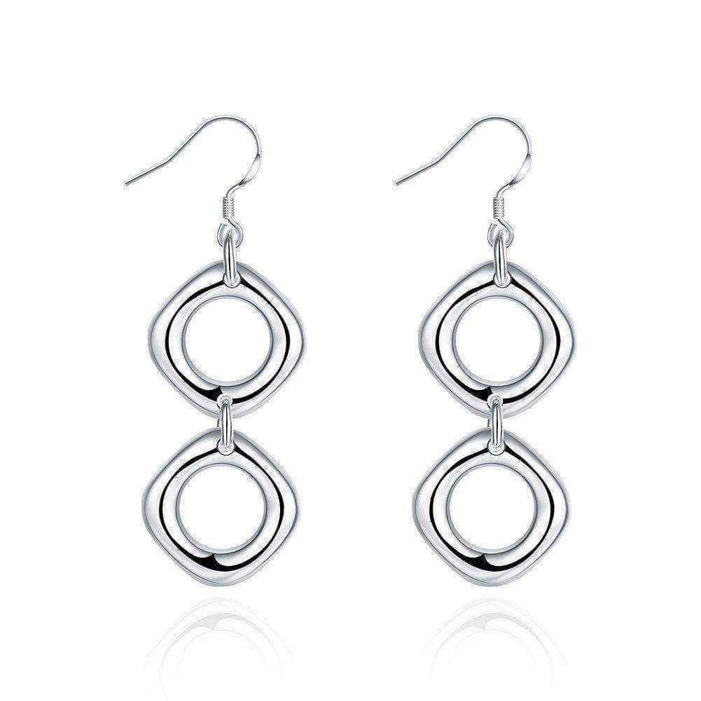 shape silver oval earring earrings products am bali with amethyst ae sterling