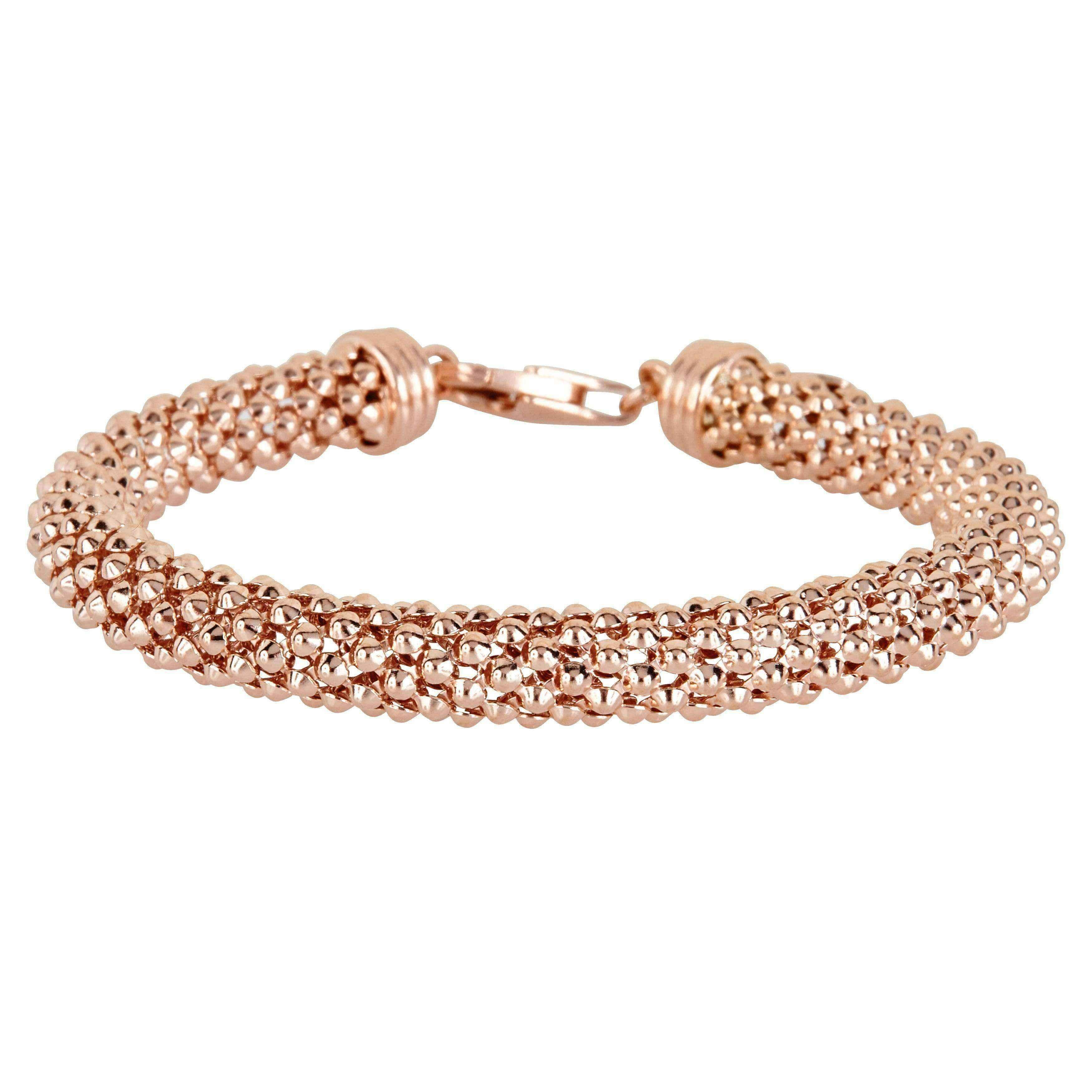 accent detail horizontal k pave women for plated cross gold diamond bracelet