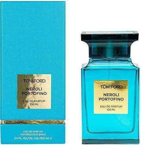 Tom Parfum Private Blend Eau 30ml Neroli De Portofino Ford Spray 7gb6Yfy