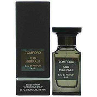 Tom Ford Private Blend Oud Minérale Eau de Parfum 50ml Spray.
