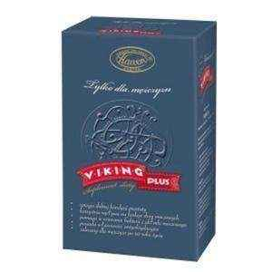 VIKING PLUS FIX 2g x 20 pieces, urethritis treatment