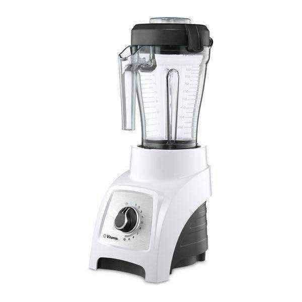 Vitamix Blender S30.