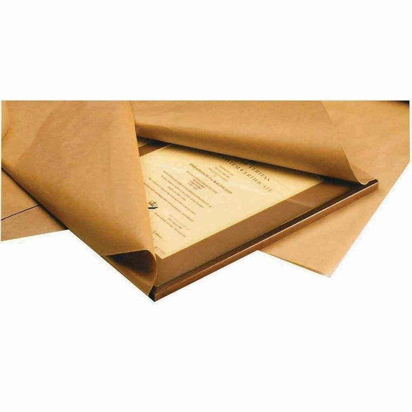 Brown Kraft paper | brown packing paper