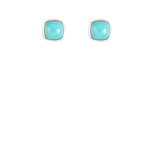 Reconfigurable Earring