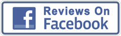 BlossomPure Reviews Facebook
