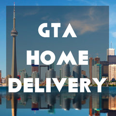 GTA Home Delivery